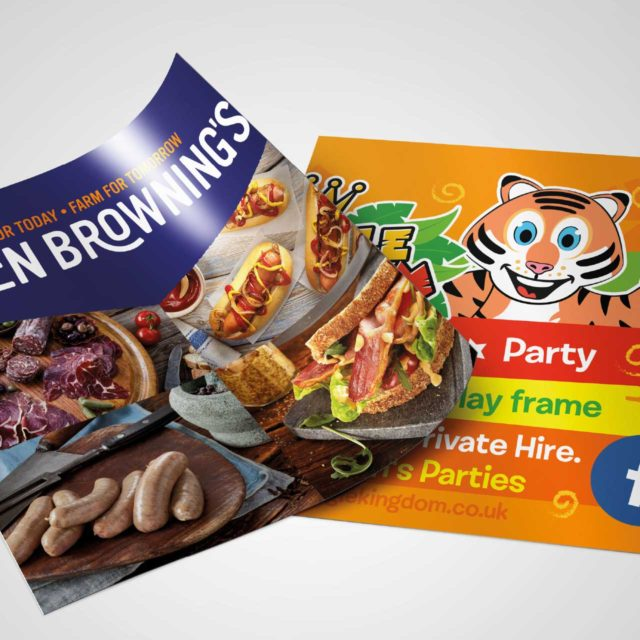 printing-sales-flyers-03